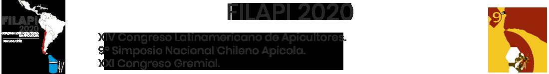 Filapi 2020